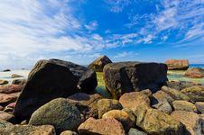 Free Landscape Stock Image - 31586191