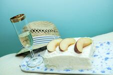 Free Apple Pie Stock Photos - 31586193