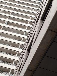 Free Modern Building Stock Photo - 31593360