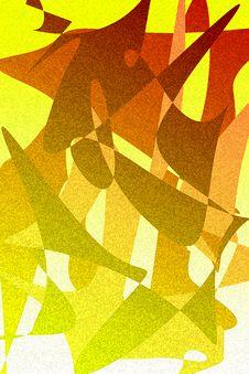Free Autumn Colors Royalty Free Stock Photos - 3161218
