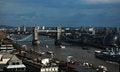 Free London Bridge Royalty Free Stock Photo - 31603595