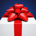 Free Present Box Stock Photos - 31604053