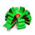 Free Ribbon Royalty Free Stock Photo - 31605495