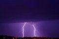 Free Lightning Stock Photos - 31608103
