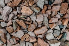 Free Mountain Rock  For Background Royalty Free Stock Image - 31610706