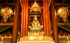 Free Jade Buddha Stock Photo - 31613350