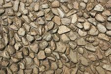 Free Pebble Stone Stock Photography - 31618352