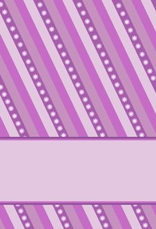 Free Violet Background Stock Photo - 31626490