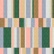 Free Stripe Background Pattern Stock Photography - 31638592