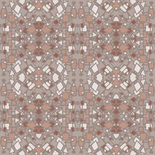 Free Pattern Square With Lines Royalty Free Stock Photography - 31649197