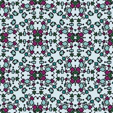 Free Pattern Square With Lines Stock Photography - 31649202
