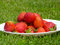 Free Strawberry Fruits Royalty Free Stock Photography - 31643127
