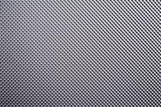 Free Metal Background Stock Photo - 31653190