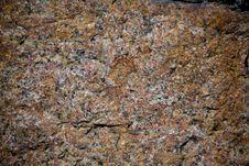 Free Rock Texture Royalty Free Stock Photos - 31656518