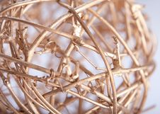 Free Abstract Composition Stock Photography - 31662802