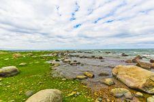 Free Landscape Stock Image - 31667651