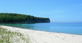 Free Scenic Michigan Great Lakes Royalty Free Stock Photo - 31671775
