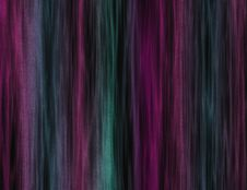 Free Colorful Curtain Background Royalty Free Stock Photos - 31677718