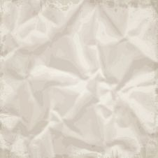 Free Paper  Texture Stock Photos - 31680203