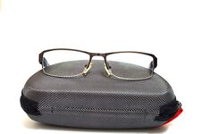 Free Glasses Royalty Free Stock Photos - 31680578