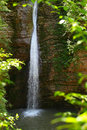 Free Waterfall Royalty Free Stock Photo - 31691665