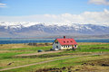 Free Icelandic Landscape Stock Photos - 31694603