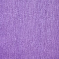 Free Blue Handmade Paper Texture Royalty Free Stock Photo - 31697295