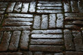 Free Stone Bricks Royalty Free Stock Images - 3175529