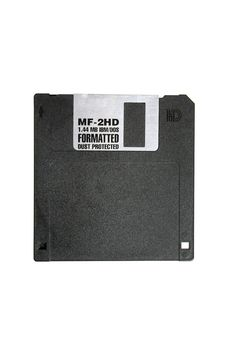 Free Diskette Stock Images - 3170274