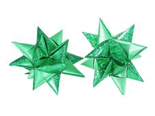 Free Christmas Star Royalty Free Stock Photo - 3171665