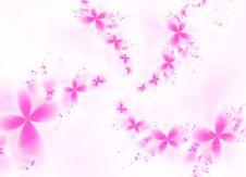 Free Flowers Stock Photo - 3172240