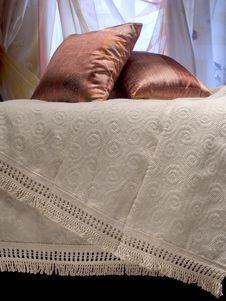 Free Textiles Stock Photography - 3173582