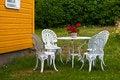 Free Oslo Islands Stock Photos - 31701903