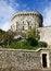 Free Windsor Castle Stock Photo - 31702700