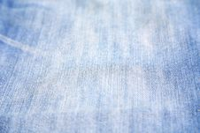 Free Background Jeans Royalty Free Stock Images - 31718919