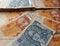 Free Kuna - The Currency Of Croatia Stock Photos - 31712043