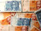 Free Kuna - The Currency Of Croatia Stock Image - 31712091