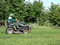 Free Lawn-mower Royalty Free Stock Photo - 31713465