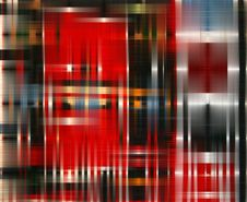 Free Background Abstract Artistic Art Backdrop Futurist Royalty Free Stock Images - 31720559