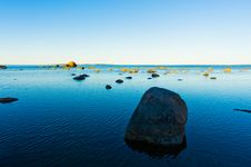 Free Landscape Stock Photography - 31728932