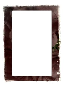 Free Vintage Photo Frame Stock Photos - 31745233