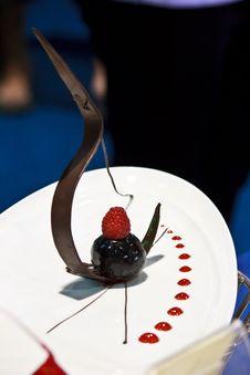 Delicious Dessert 5