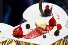 Delicious Dessert 7