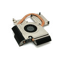 Free Cooling Fan Royalty Free Stock Image - 31759826
