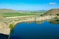 Free Lake Royalty Free Stock Images - 31760539