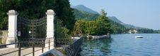 Free Lake Garda Stock Photos - 31769843