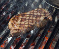 Free Beef Steak Royalty Free Stock Image - 31774486