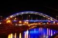 Free Grozavesti Bridge Stock Photos - 31783943