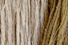 Free Texture Of Wool Royalty Free Stock Photography - 31780987