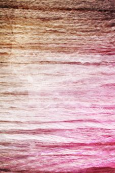 Free Texture Of Wool Royalty Free Stock Photo - 31781035